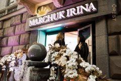 Marchuk Irina
