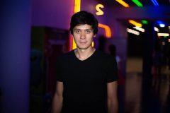 Иван Доан