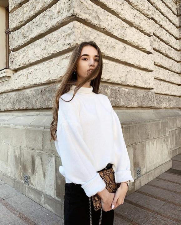 Марта Летнянчин