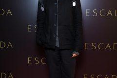 ESCADA Store-Opening-Kiev October-2019 Антон Еременко