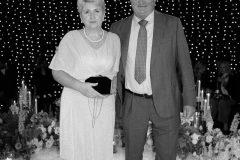 Инна и Валерий родители Владимира