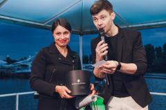 Алена-Заронянц-Дмитрий-Антонов