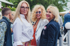 Наталья-Воронова-Наталья-Заболотная