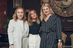 Хроники Dnepr Fashion Weekend