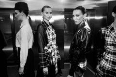 Iva Nerolli презентует новую коллекцию под названием Blitz