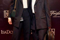 В кинотеатре «Оскар» (ТРЦ Gulliver) состоялась гала-премьера романтического фильма «Маленькие женщины».