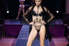 Odessa Fashion Night 2020