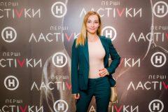 Наталья Ежова психолог