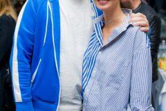 Сергей Созановский и Ирина Костюк