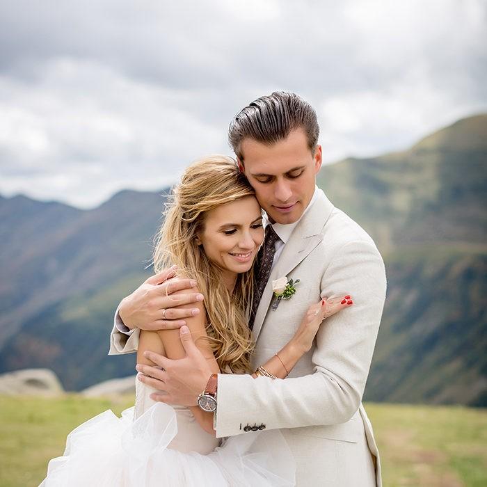 тальков свадебные фото скичко саратов проводятся официальные