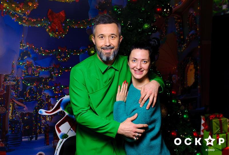 Сергей Бабкин, Снежана Бабкина