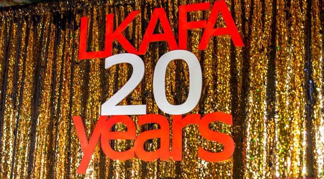 L'Kafa Group