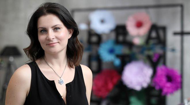 Екатерина русинова работа в лосино петровском девушкам