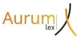Aurum Lex