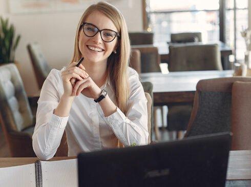 гороскоп карьеры и финансов