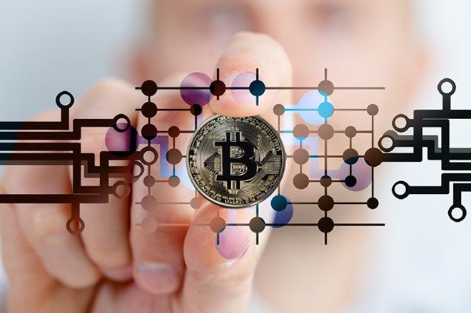 Тест: какой ты вид криптовалюты?