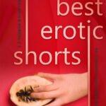 BEST EROTIC SHORTS-3