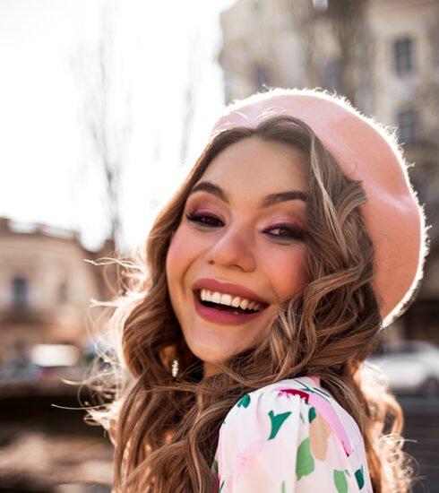 Маріна Мангул