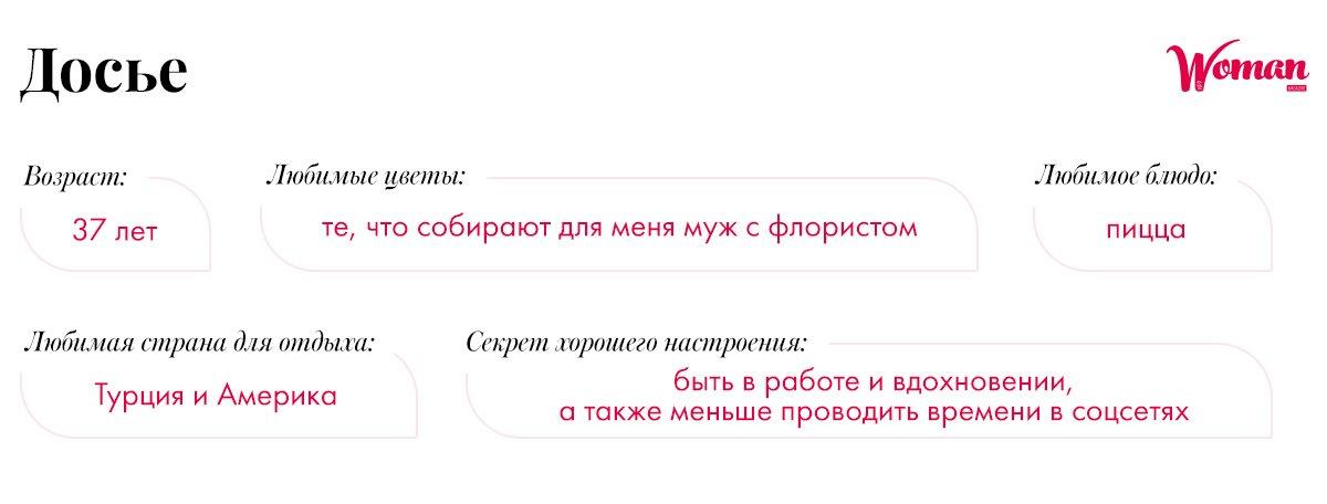 Аниты Луценко
