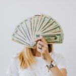 гороскоп финансов и карьеры на июль 2021 года