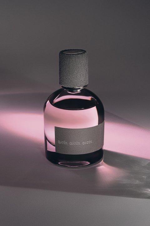 parfum büro