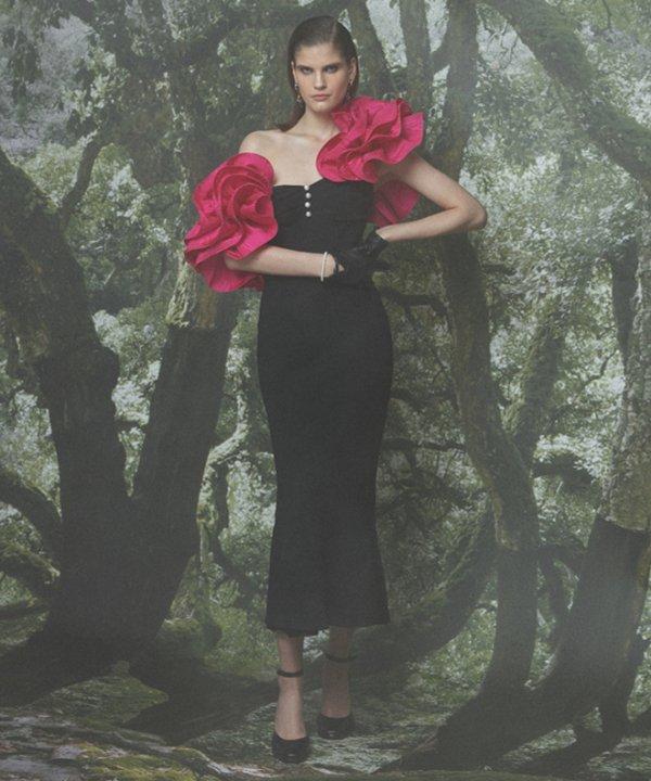коллекция Katerina Rutman