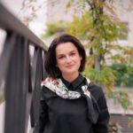 Іванна Найд